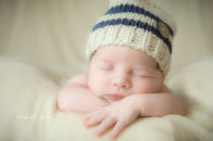 Portrait Photographer Cleveland Athens Knoxville Tennessee Newborn Pictures