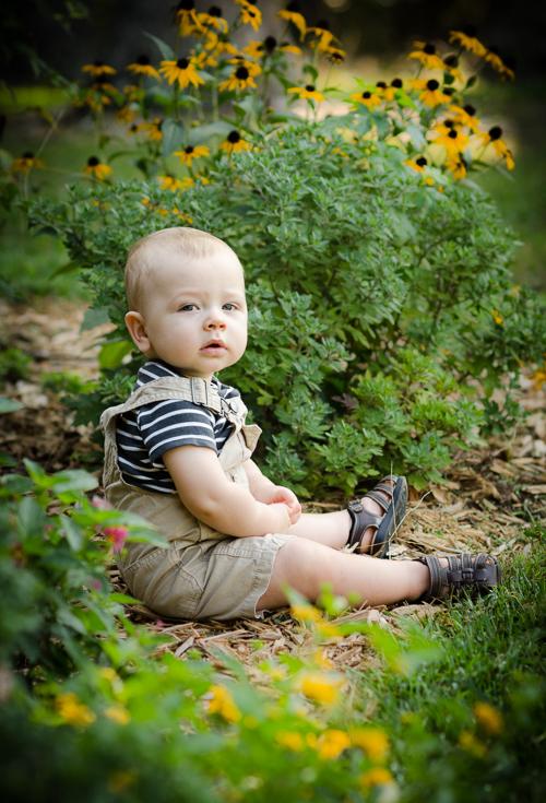 Baby_Portrait-0888