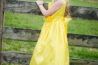 Debbi Gerdt Portrait and Wedding Photography Athens and Sweetwater Tennessee