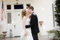 Cleveland Athens Knoxville Tennessee Portrait and Wedding Photographer