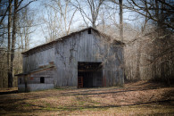 Athens Tennessee TN Photographer Photography