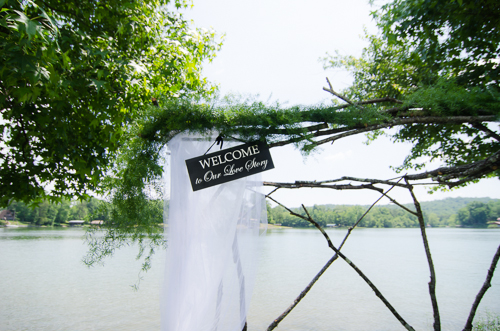 Wedding Photography Watts Bar Lake Cleveland Athens Knoxville Tennessee TN Photographer
