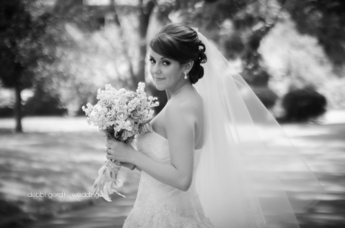 Cleveland Athens Tennessee TN Wedding Photographer