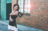 Athens Tennessee TN Photographer