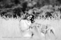 Portrait and Wedding Photographer Cleveland Athens Knoxville Tennessee TN