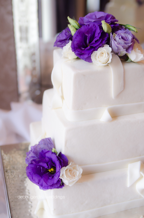 Wedding Cake Picture Photographer Cleveland Athens Tennessee TN