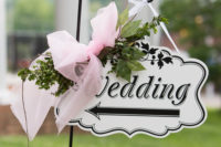 Athens Tennessee Wedding