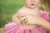 Portrait Photography Athens Tennessee Cleveland Knoxville Photographer