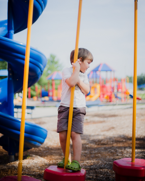 playground athens regional park tennessee photographer pictures