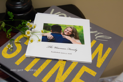 Cleveland Athens Knoxville Tennessee Wedding Portrait Photographer