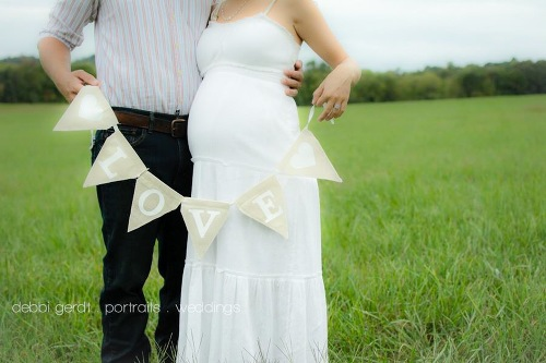cleveland athens Tennessee wedding portrait photographer maternity pictures
