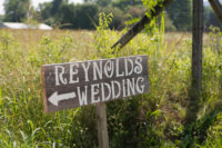 Cleveland Athens Tennessee DIY Wedding Watts Bar Photography