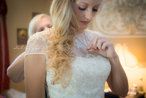 cleveland tennessee wedding photographer