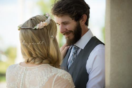 athens tennessee wedding photographer