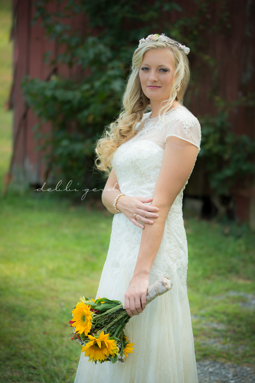 photographer photography athens cleveland Tennessee