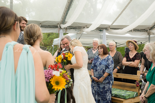 wedding photography picture athens etowah tennessee