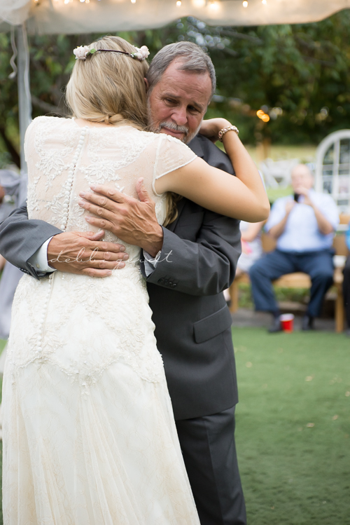 cleveland athens tennessee tn portrait wedding photographer