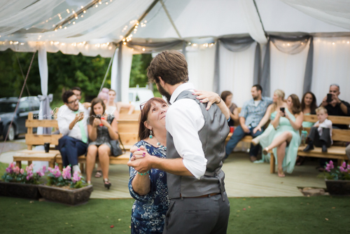 wedding reception photography dogwood hill etowah tennessee photographer athens tn