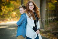 cleveland athens tennessee photographer family pictures