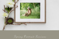 Cleveland Athens Tennessee Portrait Photographer