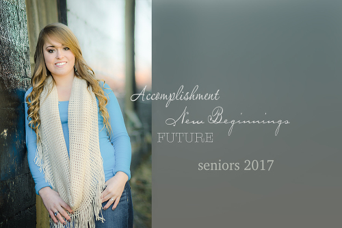 Photographer Cleveland Athens TN Tennessee Senior Pictures