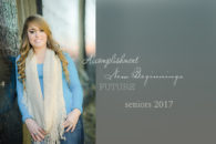 Senior Portrait Photography Cleveland Athens Tennessee