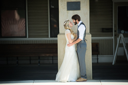 Wedding Photography Cleveland Athens Etowah Tennessee