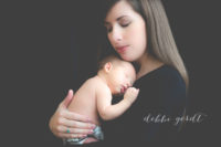 Newborn Photography Cleveland Athens TN Tennessee Photographer