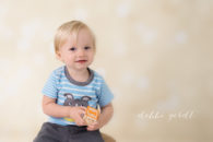Baby Photography in Athens Cleveland Tennessee