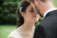 Cleveland Athens TN Wedding Portrait Photography