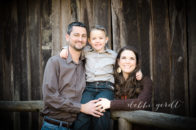 Family Portrait Photographer in Cleveland Athens TN Tennessee