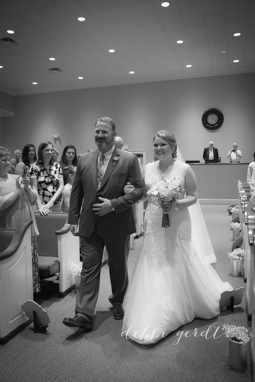 cleveland athens tennessee wedding photography