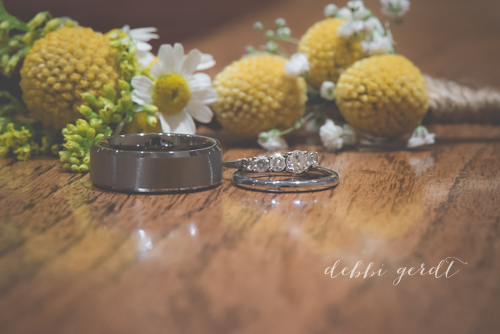 wedding rings cleveland tennessee photographer