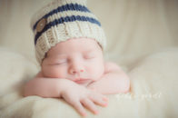 Newborn Picture Portrait Photography Cleveland Athens Tennessee