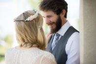 Cleveland Athens TN Wedding and Portrait Photography
