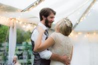 Wedding portrait Photographer Athens Cleveland TN