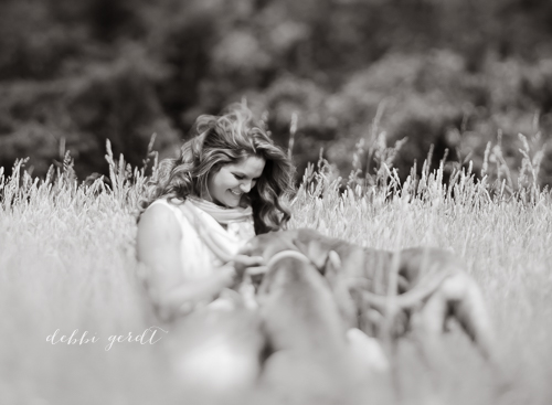 Portrait Photographer Cleveland Athens Knoxville Tennessee