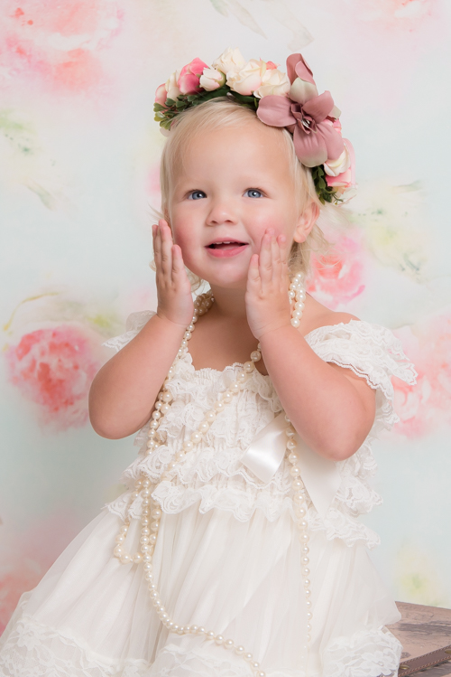 photographer in cleveland tennessee