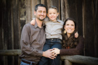 family portrait cleveland athens madisonville tennessee photographer