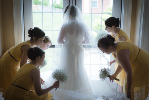 Wedding Photographer Cleveland Athens Knoxville TN