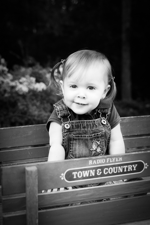 athens tennessee portrait photographer