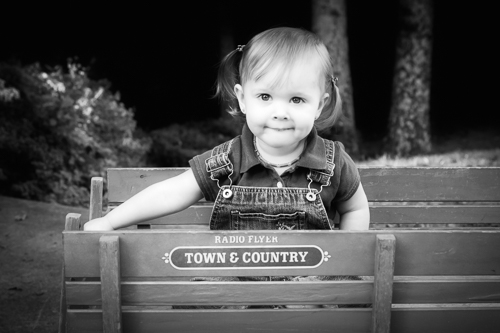 Portrait Photography Cleveland Athens Knoxville TN