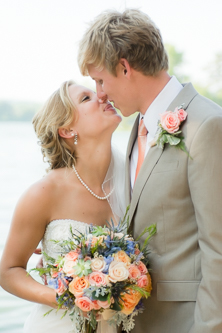 Wedding Photography Cleveland Athens Tennessee Photographer In Tn