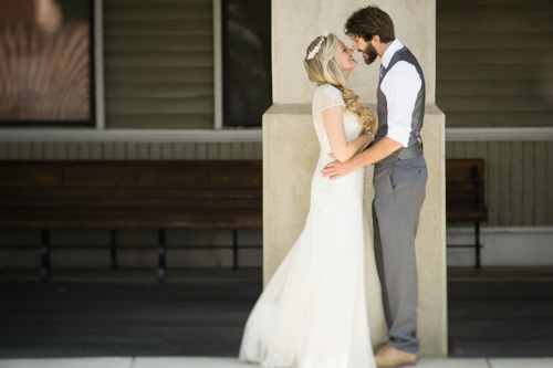 Cleveland Athens Knoxville Tn Wedding And Portrait Photographer